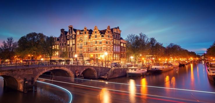 amsterdam_night-wallpaper-1280x800