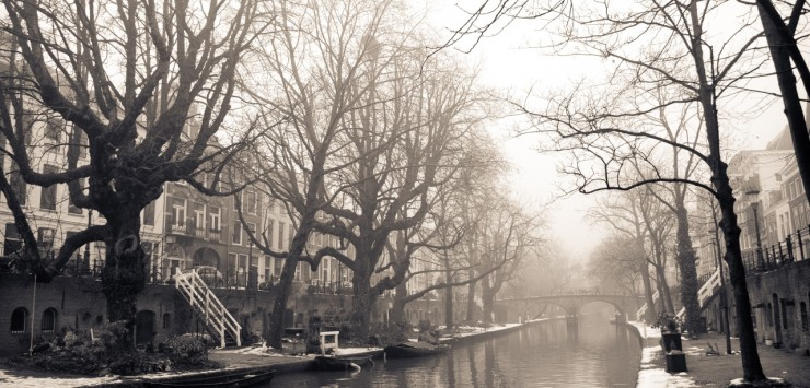 city_mist_winter-wallpaper-1280x800