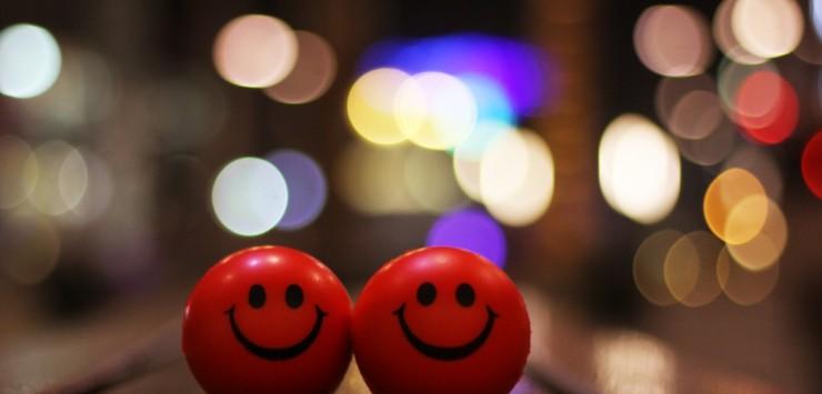 happy_smiley-1024x768