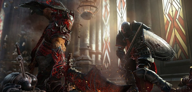 lords_of_the_fallen-wallpaper-1280x768