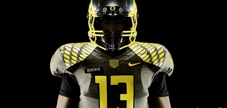 oregon_ducks_jersey-wallpaper-1440x900