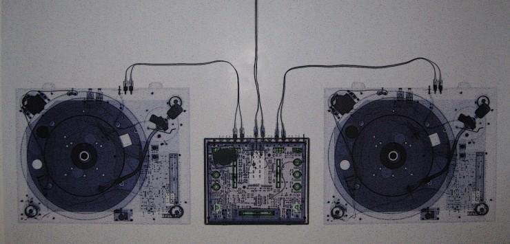 Music (17)