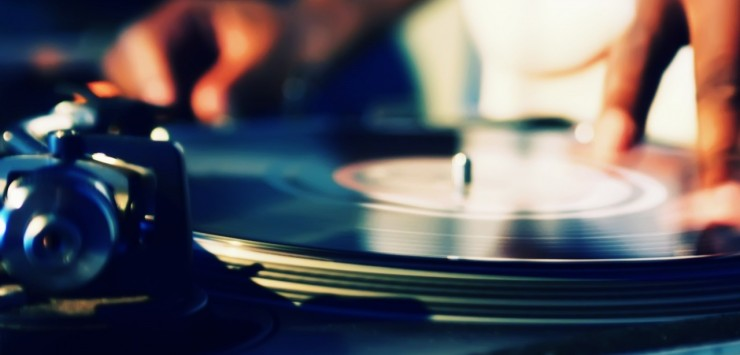 Music (21)