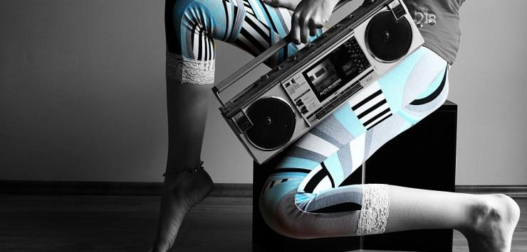 Music (23)
