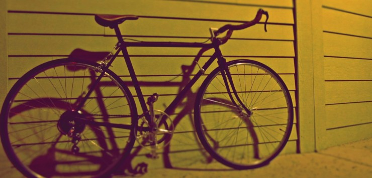 bicycle-wallpaper-1280x800