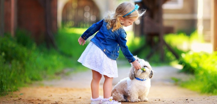 girl_and_dog-wallpaper-1920x1080