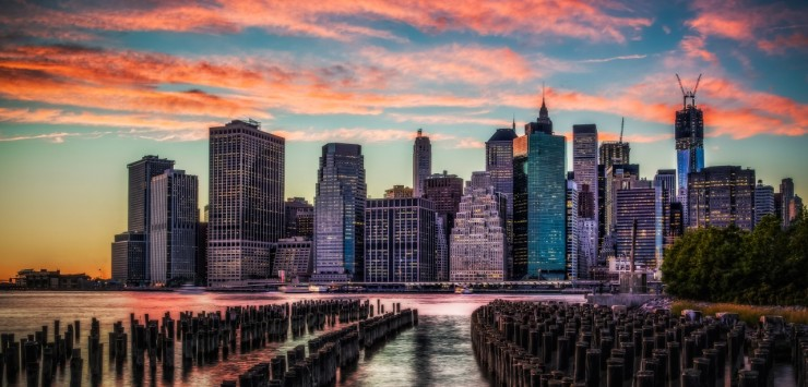 manhattan_skyline_sunset-wallpaper-1280x800