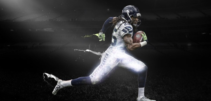 richard_sherman_dark_stadium-wallpaper-1440x900