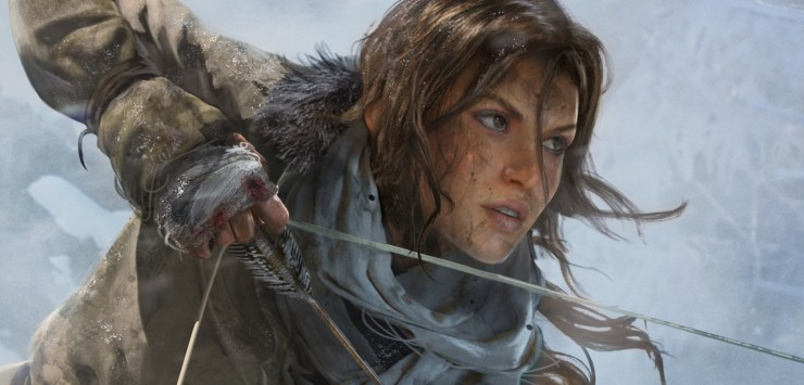 rise_of_the_tomb_raider_lara_croft-wallpaper-1280x800