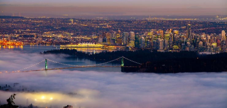 vancouver_fog_city-wallpaper-1280x800